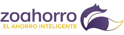Zoahorro